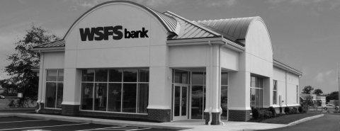 Picture for WSFS Bank Millsboro