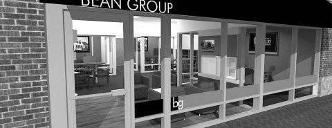 Picture for Bean Group Concepts & Protomodel