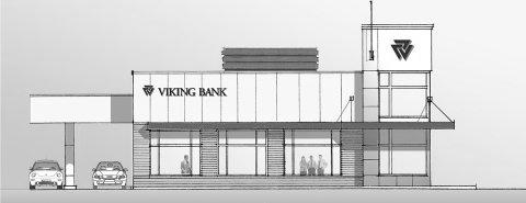Picture for Viking Bank Concepts