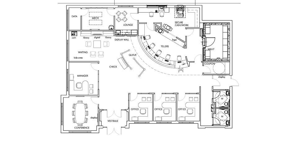 Plotstyle weebly likewise Royalty Free Stock Images Architectural Blueprints Rolls House Plans Technical Drawings Image39325029 furthermore Fox Forest Townhomes Plymouth Mn besides Designing High Performance Homes Is Sketchy Business Alvar Aalto Sketch Image furthermore Car Garage. on residential home plans