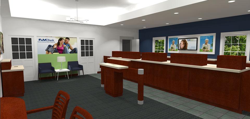 f m bank. Black Bedroom Furniture Sets. Home Design Ideas